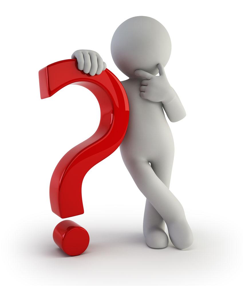 开店宝注册条件有哪些?