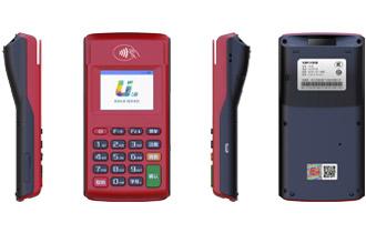 开赚宝如何使用NFC闪付?